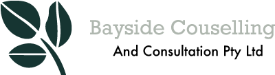 Bayside Counselling