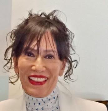 Winnie Lau, Psychologist Melbourne, Counselor Melbourne